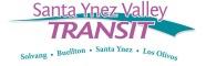 SYVT Logo